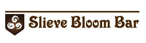 Slieve Bloom Bar